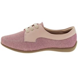 Tenis-Feminino-Rose-Piccadilly---965005-02