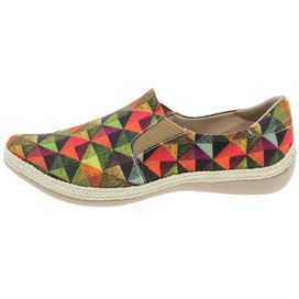 Tenis-Feminino-Multicolor-Piccadilly---965008-02