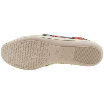 Tenis-Feminino-Multicolor-Piccadilly---965008-04