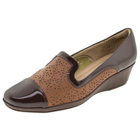 Sapato-Feminino-Anabela-Cafe-Piccadilly---144018-01