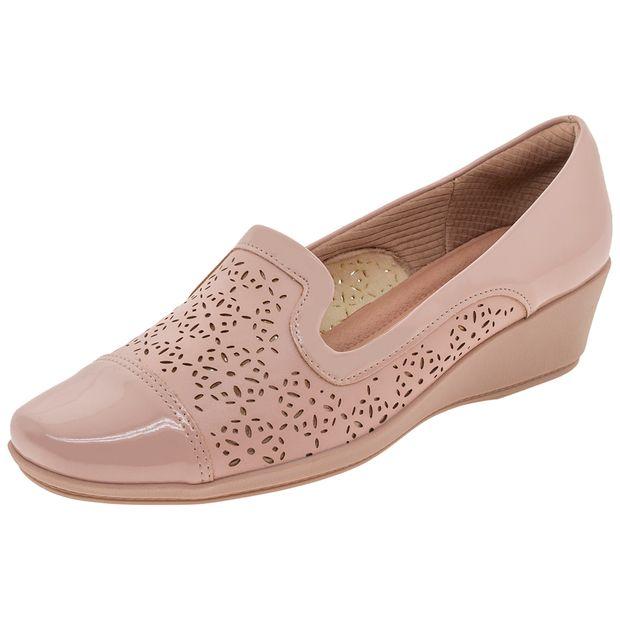 Sapato-Feminino-Anabela-Rose-Piccadilly---144018-01