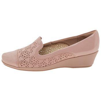 Sapato-Feminino-Anabela-Rose-Piccadilly---144018-02