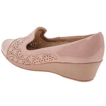Sapato-Feminino-Anabela-Rose-Piccadilly---144018-03