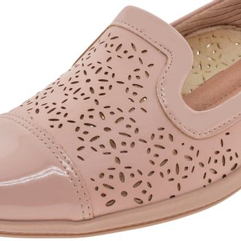 Sapato-Feminino-Anabela-Rose-Piccadilly---144018-05