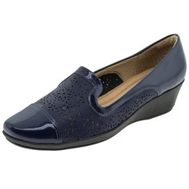 Sapato-Feminino-Anabela-Azul-Piccadilly---144018-01