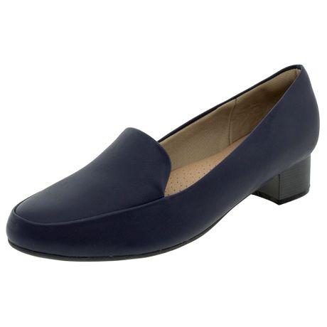 Sapato-Feminino-Salto-Baixo-Marinho-Piccadilly---140105-01