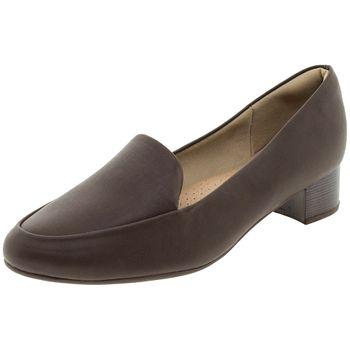 Sapato-Feminino-Salto-Baixo-Cafe-Piccadilly---140105-01