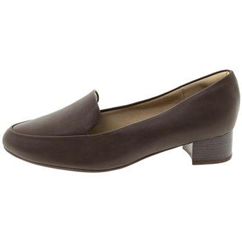 Sapato-Feminino-Salto-Baixo-Cafe-Piccadilly---140105-02
