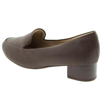 Sapato-Feminino-Salto-Baixo-Cafe-Piccadilly---140105-03