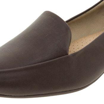 Sapato-Feminino-Salto-Baixo-Cafe-Piccadilly---140105-05