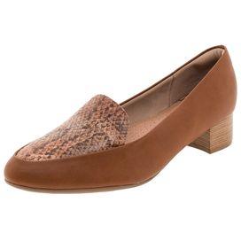 Sapato-Feminino-Salto-Baixo-Caramelo-Piccadilly---140105-01