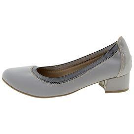 Sapato-Feminino-Salto-Baixo-Cinza-Piccadilly---141069-02