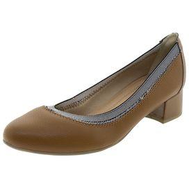 Sapato-Feminino-Salto-Baixo-Caramelo-Piccadilly---141069-01