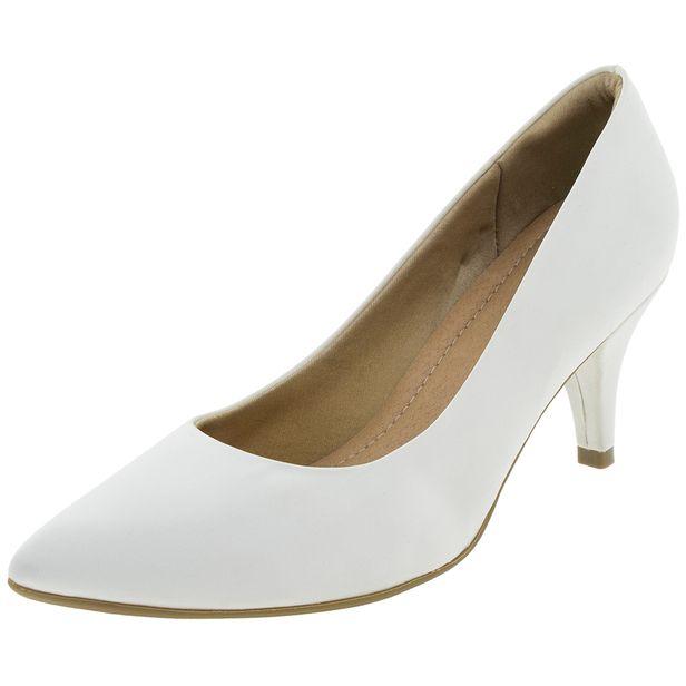 Scarpin-Feminino-Salto-Medio-Branco-Piccadilly---745035-01
