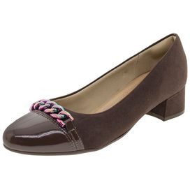 Sapato-Feminino-Salto-Baixo-Cafe-Piccadilly---141071-01