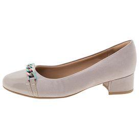 Sapato-Feminino-Salto-Baixo-Cinza-Piccadilly---141071-02