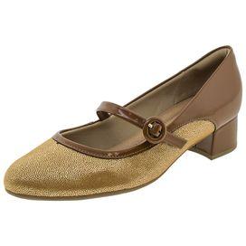 Sapato-Feminino-Salto-Baixo-Caramelo-Piccadilly---141073-01