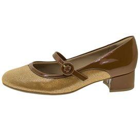 Sapato-Feminino-Salto-Baixo-Caramelo-Piccadilly---141073-02