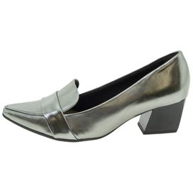 Sapato-Feminino-Salto-Baixo-Grafite-Piccadilly---744039-02