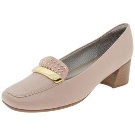 Sapato-Feminino-Salto-Baixo-Rose-Piccadilly---320267-01