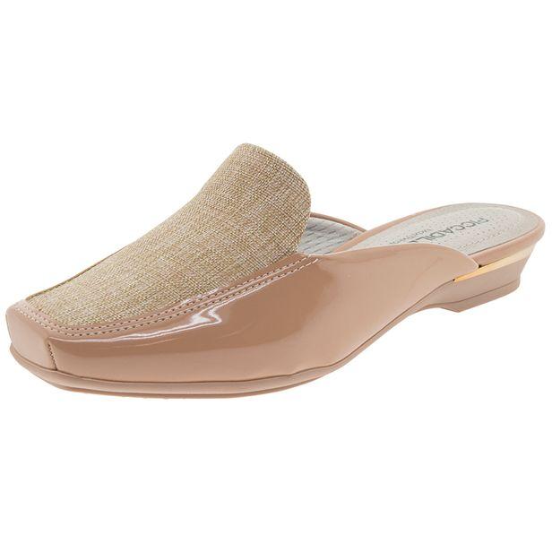 Sapato-Feminino-Mule-Nude-Natural-Piccadilly---147097-01