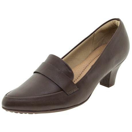 Sapato-Feminino-Salto-Baixo-Cafe-Piccadilly---703015-01