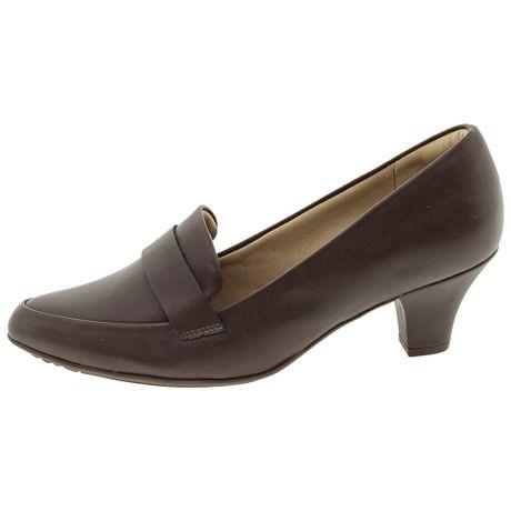Sapato-Feminino-Salto-Baixo-Cafe-Piccadilly---703015-02