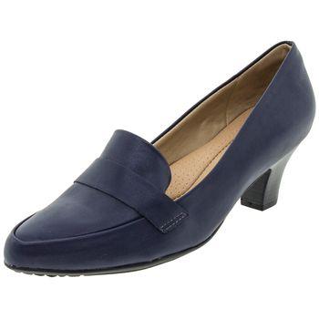 Sapato-Feminino-Salto-Baixo-Marinho-Piccadilly---703015-01