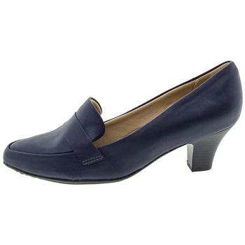 Sapato-Feminino-Salto-Baixo-Marinho-Piccadilly---703015-02