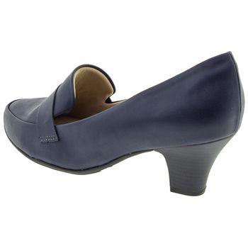 Sapato-Feminino-Salto-Baixo-Marinho-Piccadilly---703015-03