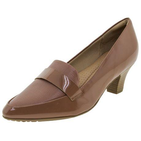 Sapato-Feminino-Salto-Baixo-Goiaba-Piccadilly---703015-01