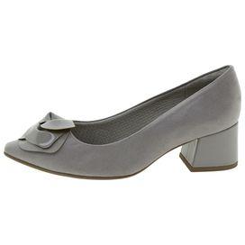 Sapato-Feminino-Salto-Baixo-Cinza-Piccadilly---744051-02