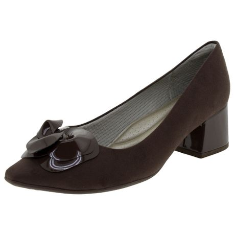 Sapato-Feminino-Salto-Baixo-Cafe-Piccadilly---744051-01