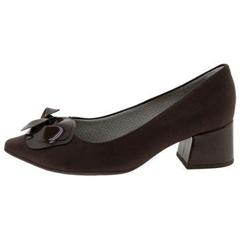 Sapato-Feminino-Salto-Baixo-Cafe-Piccadilly---744051-02