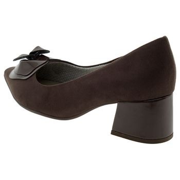 Sapato-Feminino-Salto-Baixo-Cafe-Piccadilly---744051-03