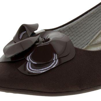 Sapato-Feminino-Salto-Baixo-Cafe-Piccadilly---744051-05