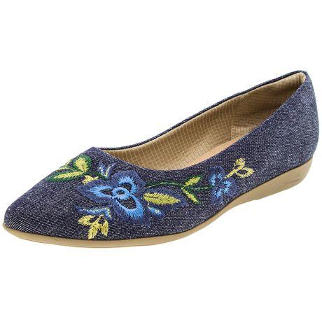 Sapatilha-Feminina-Jeans-Piccadilly---254055-01