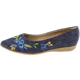 Sapatilha-Feminina-Jeans-Piccadilly---254055-02