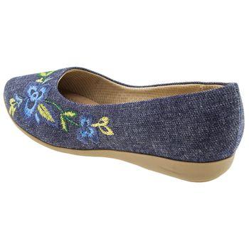 Sapatilha-Feminina-Jeans-Piccadilly---254055-03