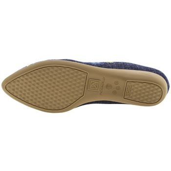 Sapatilha-Feminina-Jeans-Piccadilly---254055-04