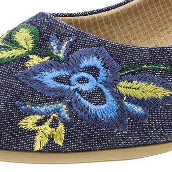 Sapatilha-Feminina-Jeans-Piccadilly---254055-05