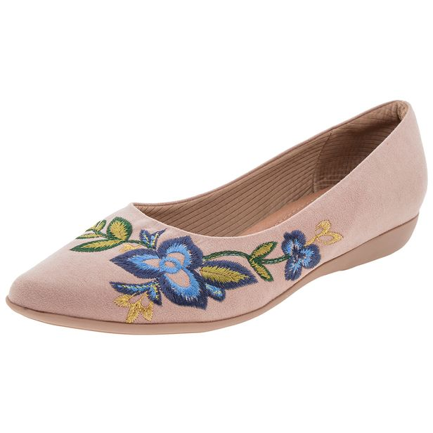 Sapatilha-Feminina-Rose-Piccadilly---254055-01
