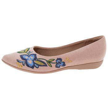 Sapatilha-Feminina-Rose-Piccadilly---254055-02