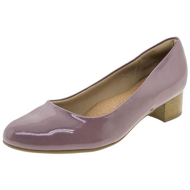 Sapato-Feminino-Salto-Baixo-Roxo-Piccadilly---140110-01