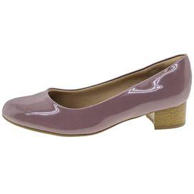 Sapato-Feminino-Salto-Baixo-Roxo-Piccadilly---140110-02