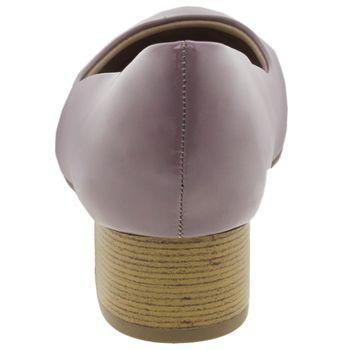 Sapato-Feminino-Salto-Baixo-Roxo-Piccadilly---140110-04