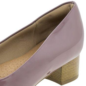 Sapato-Feminino-Salto-Baixo-Roxo-Piccadilly---140110-05