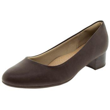 Sapato-Feminino-Salto-Baixo-Cafe-Piccadilly---140110-01