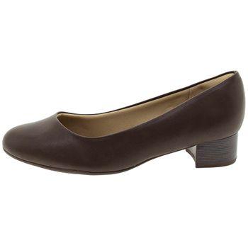Sapato-Feminino-Salto-Baixo-Cafe-Piccadilly---140110-02