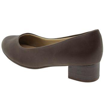 Sapato-Feminino-Salto-Baixo-Cafe-Piccadilly---140110-03